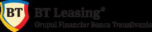 BT Leasing