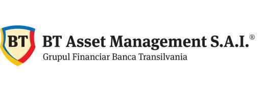BT ASSET MANAGEMENT