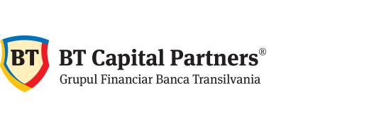 BT Capital Partners