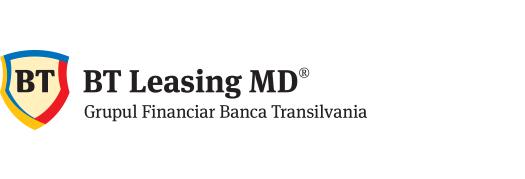 BT Leasing MD